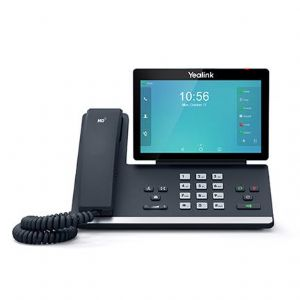 Yealink T56A – Android Video IP Telefon